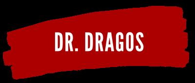 Dr Dragos